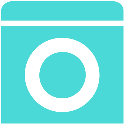 Dryer Vent Cleaning Service Icon