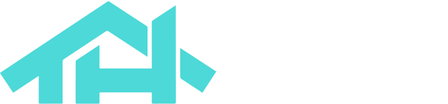 Triangle Home Detailing